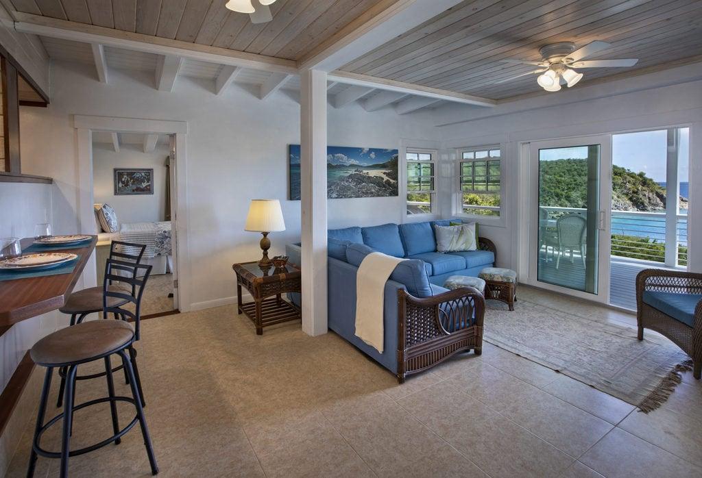 Kiddel Bay Cottage003