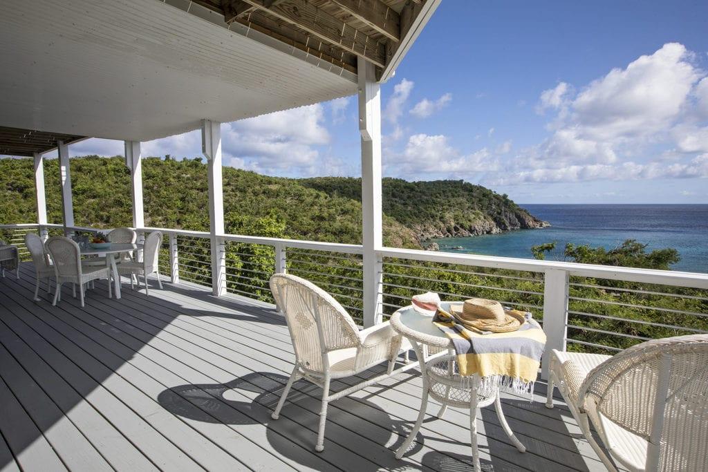 Kiddel Bay Cottage004