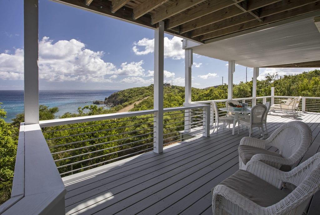 Kiddel Bay Cottage008