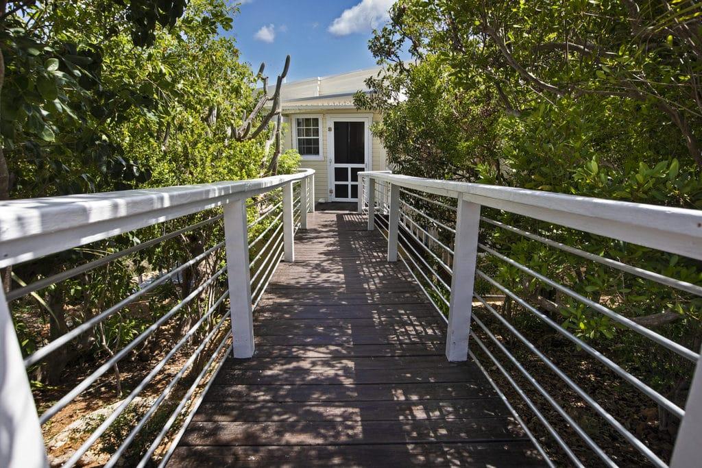 Kiddel Bay Cottage010