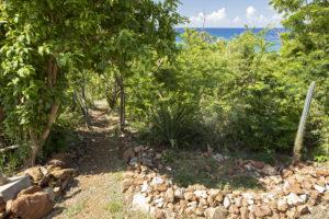 Kiddel Bay Cottage011