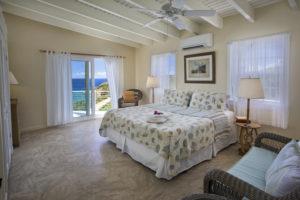 Kiddel Bay Cottage012
