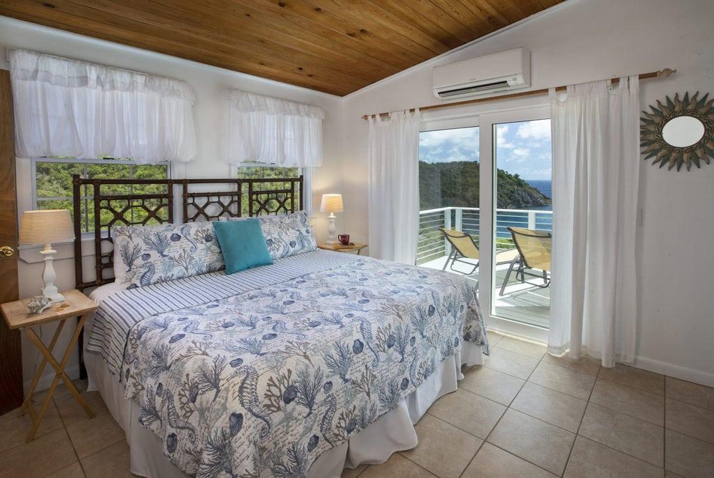Kiddel Bay Cottage013