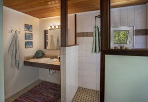 Kiddel Bay Cottage014