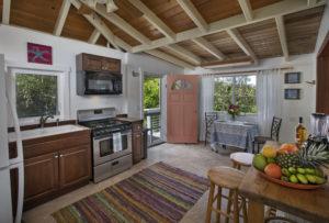 Kiddel Bay Cottage015