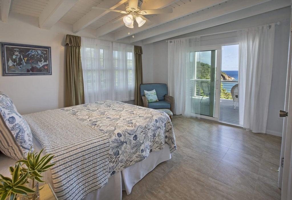 Kiddel Bay Cottage016