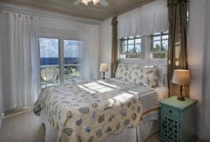 Kiddel Bay Cottage017