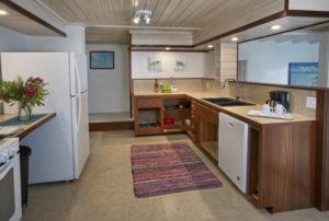 Kiddel Bay Cottage018