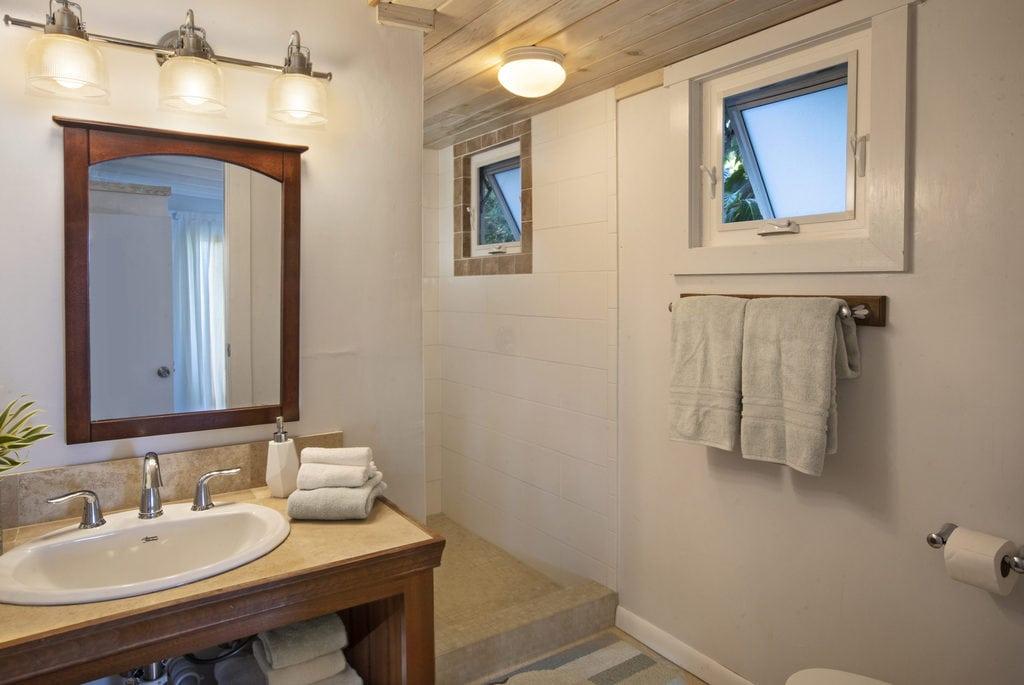 Kiddel Bay Cottage019