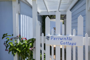 Periwinkle Cottage002