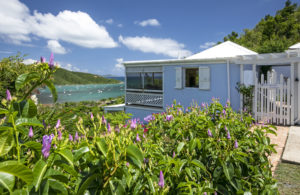 Periwinkle Cottage012