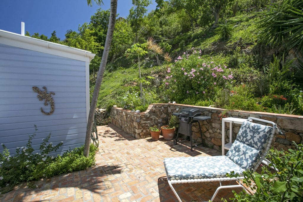 Periwinkle Cottage013