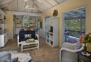 Periwinkle Cottage018