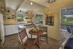 Periwinkle Cottage019