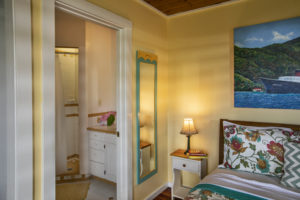 Periwinkle Cottage022