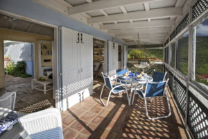 Periwinkle Cottage023