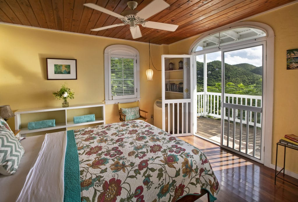 Periwinkle Cottage024